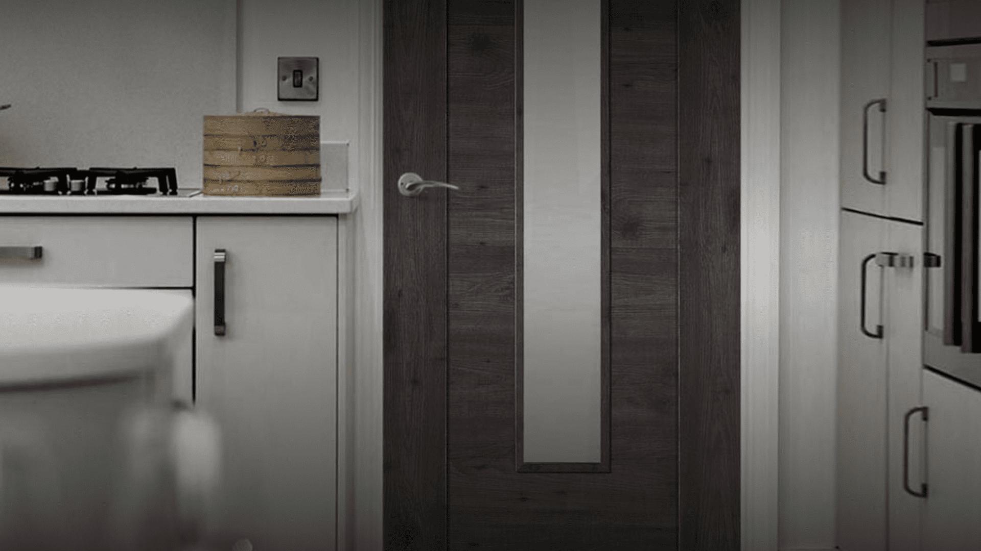 door-skin-floor-laminates