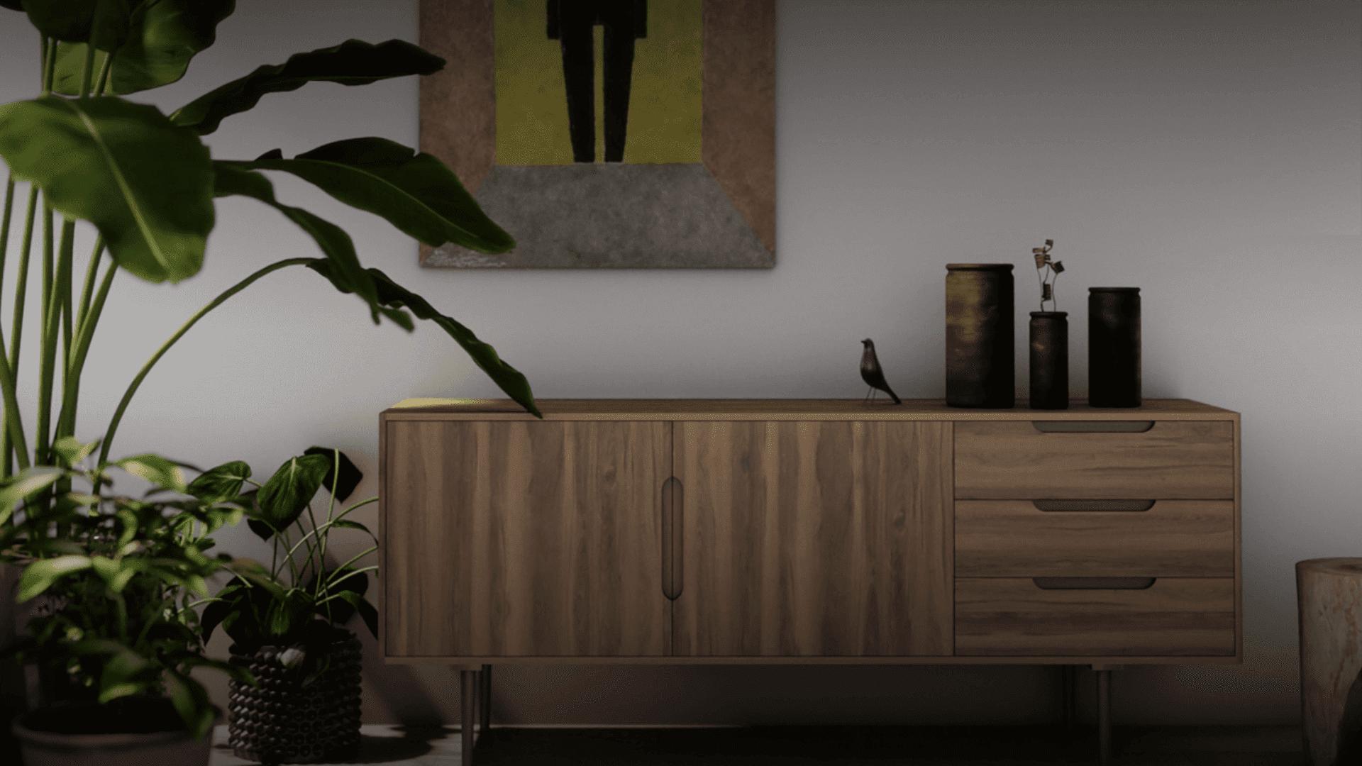 woodgrain-floor-laminates