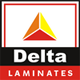 deltalaminates-logo