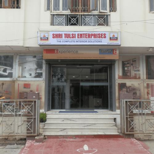 udaipur-deltalaminates-pics-11
