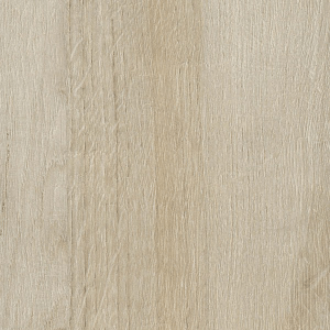 Royale Oak