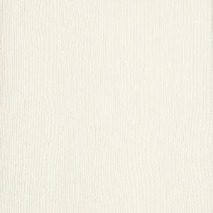 textra-ash-wood-aw-303