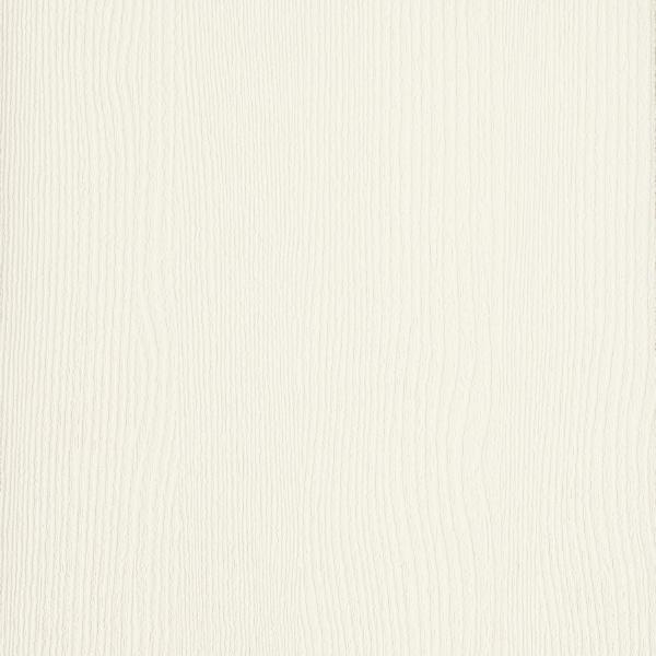 textra-ash-wood-aw-303