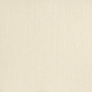 textra-ash-wood-aw-798