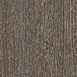 textra-ash-wood-aw-799
