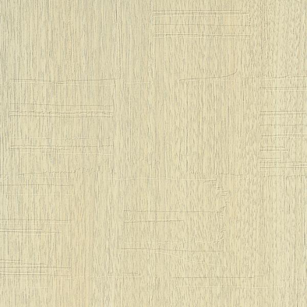 textra-brick-tile-bt-787