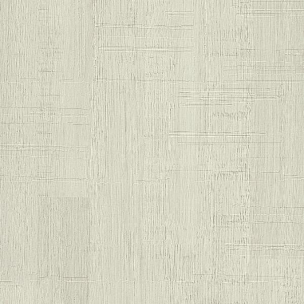 textra-brick-tile-bt-962