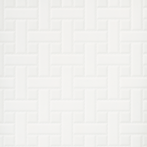 textra-chexo-gloss-303