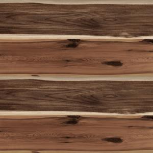 truewood-veneer-kf-1502