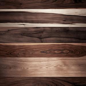 truewood-veneer-kf-1503