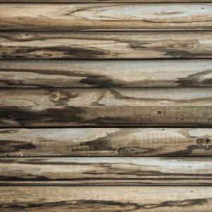 truewood-veneer-kf-1504