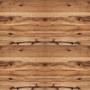 truewood-veneer-kf-1505