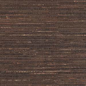 truewood-veneer-kf-1562
