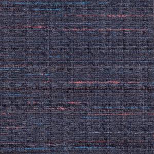 truewood-veneer-kf-1563