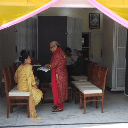 amritsar-deltalaminates-pics-11