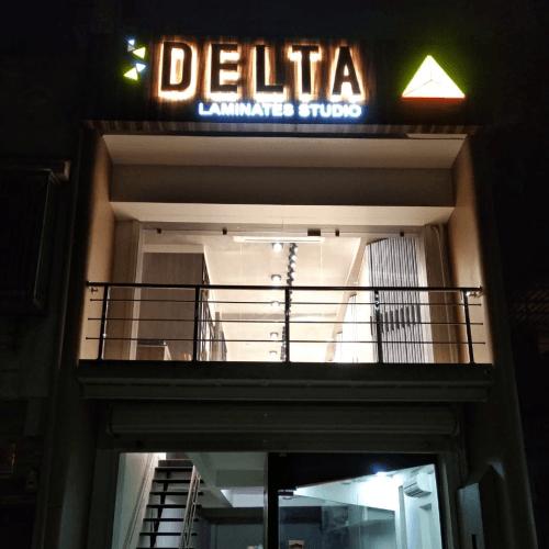 surat-deltalaminates-pics-1