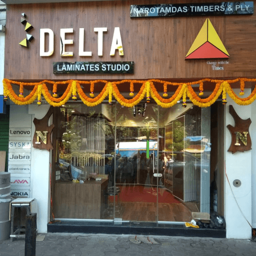 tardeo-mumbai-deltalaminates-pics-1