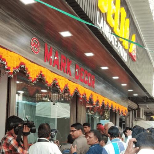 vashi-navi-mumbai-deltalaminates-pics-1