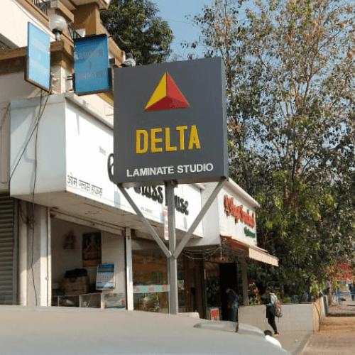 vashi-navi-mumbai-deltalaminates-pics-10