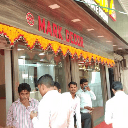 vashi-navi-mumbai-deltalaminates-pics-11