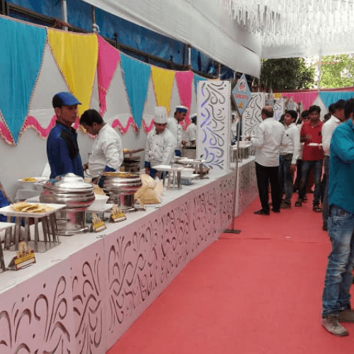 vashi-navi-mumbai-deltalaminates-pics-9