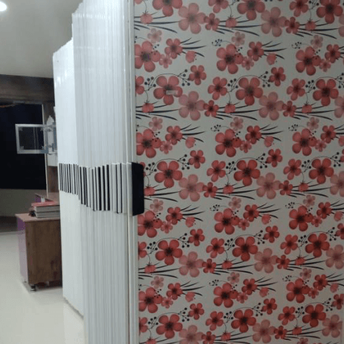 warangal-deltalaminates-pics-4