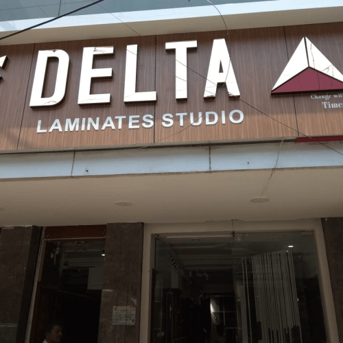 ullasnagar-mumbai-deltalaminates-pics-1