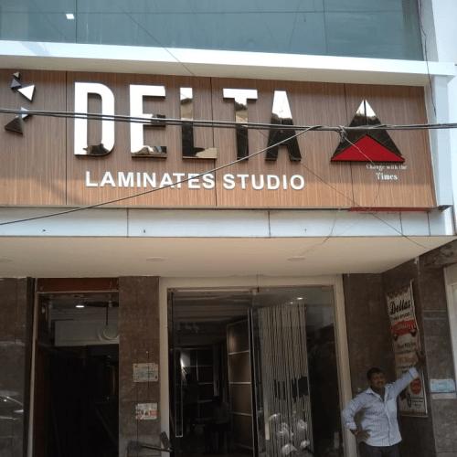 ullasnagar-mumbai-deltalaminates-pics-11