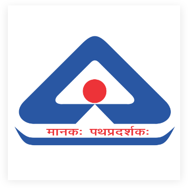 bis-certificate