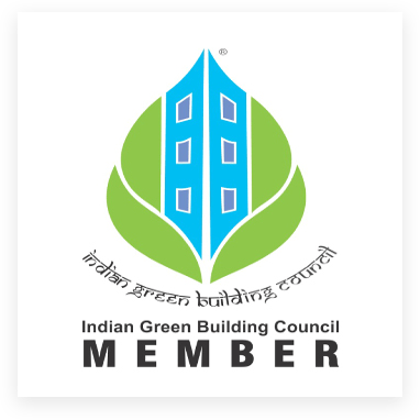 indian-green-building-council-certificate