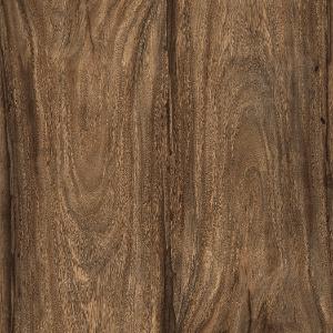 True Wood - 1MM